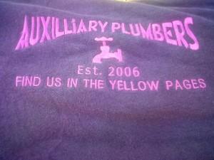 plumber in durban