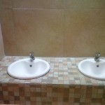 umhlanga plumber